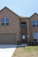 9020 Nightingale Drive, Fort Worth, TX, 76123