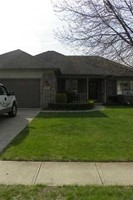 1019 Pamela Drive, Plainfield, IN, 46168