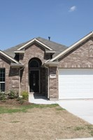 9209 Friendswood Drive, Fort Worth, TX, 76123