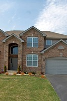 1670 White Oak Ln, Hoffman Estates, IL, 60192