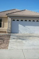 41134 W HUTTON DR, Surprise, AZ, 85378