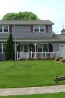 54 Amberview Drive, Dover, PA, 17315