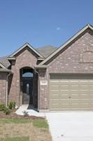 9509 Navarro Street, Fort Worth, TX, 76036