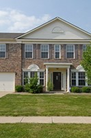 10354 Camby Crossing, Fishers, IN, 46038