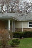 1528 Sunset Ridge Rd., Glenview, IL, 60025