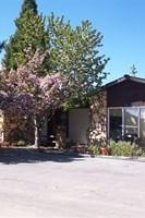 1800 Wildwood, Boise, ID, 83713