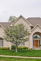 9360 Timberline Drive, Indianapolis, IN, 46256