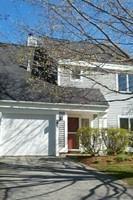69 Cumberland Road, Burlington, VT, 05401