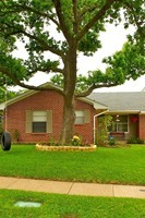 9021 Hackney, Dallas, TX, 75238
