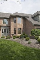 3520 Eliot Lane, Naperville, IL, 60564