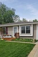 727 N Prairie St, Batavia, IL, 60510