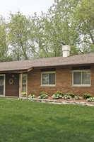 520 Aberdeen St, Hoffman Estates, IL, 60169