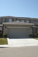 1882 Foster Mountain Court, Antioch, CA, 94531