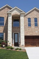 8301 Boulder Canyon Trail, Fort Worth, TX, 76123