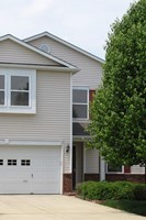 2200 Providence Drive, Greenwood, IN, 46143