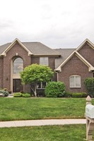 13756 High Point, Fishers, IN, 46038