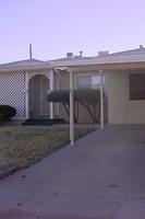 1108 Maple DR, Alamogordo, NM, 88310