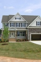 32 Timber Croft Drive, Clayton, NC, 27520