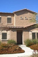 41772 W MANDALAY LN, Surprise, AZ, 85388