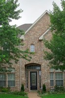 3009 Abbey Ln, Farmers Branch, TX, 75234