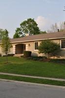 5520 Elderberry Rd, Noblesville, IN, 46062