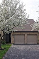 1648 Pebble Beach Drive, Hoffman Estates, IL, 60169