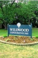 7094 Wildwood Cir, Louisville, KY, 40291