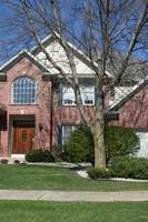 2220 COMSTOCK LANE, Naperville, IL, 60564