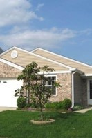 1732 Feather Reed Ln, Greenwood, IN, 46143