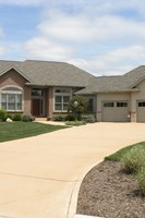 51678 Meadow Pointe, Granger, IN, 46530