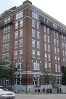 131 Main Street 709, Burlington, VT, 05401