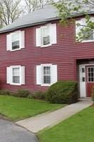 120 North Twin Oaks Terrace, South Burlington, VT, 05403