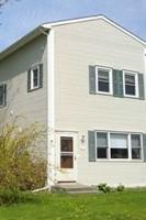 63 Foster Street, Burlington, VT, 05401