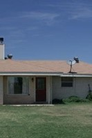 7801 SE Coombs Rd, Lawton, OK, 73501