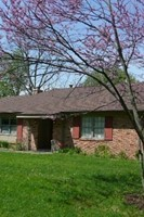 61359 MIAMI RD, South Bend, IN, 46614