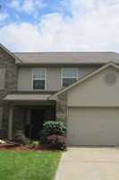 5817 POOLE PL, Noblesville, IN, 46062