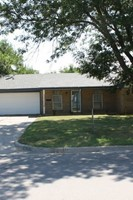 5808 N. Hammond, Oklahoma City, OK, 73122