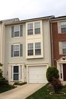 6416 Katherine Ann Lane, Springfield, VA, 22150