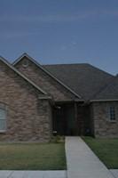 8113 SW Cherokee, Lawton, OK, 73505