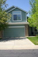7275 W 97th Pl, Westminster, CO, 80021