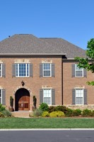 3500 Delamere Drive in Brookhaven, Matthews, NC, 28104