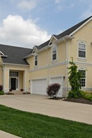 11070 Lexi Lane, Fishers, IN, 46040