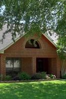 3006 Pacifica Street, Carrollton, TX, 75007