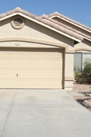 61660 W POST DR, Surprise, AZ, 85388
