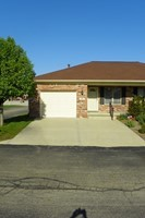 80 Autumn Ridge, Daville, IN, 46122
