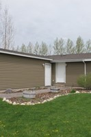 4079 E 105th North, Idaho Falls, ID, 83454