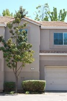 203 Towering Oaks Ct., Folsom, CA, 95630