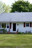 18105 MANITOWOC CT, Grayslake, IL, 60030