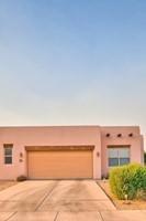 3037 Newport Avenue, Sierra Vista, AZ, 85635