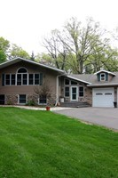 5870 Wood Lane, Woodbury, MN, 55129
